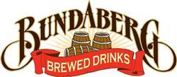 BBD Barrel logo