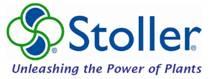 StollerAus