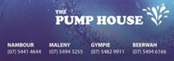 ThePumpHouse